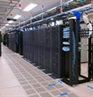 Tier IV Communication / Data Center Facilities
